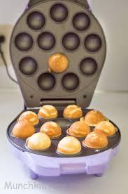 halloween cake pops bakerella 103 best babycakes cake pops recipes images on pinterest