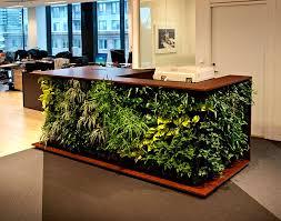 Green Design Ideas Inspired By Nature - Nature interior design ideas