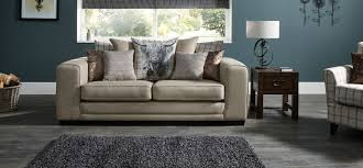 bathroom wonderful extra deep sofa oversized deep couch wide