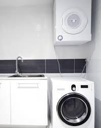 drop in laundry room sink interior design industrial laundry room sinks laundry room jetted