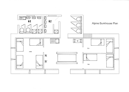 marvelous floor plan design online free 4 alpine floor plan jpg