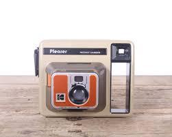 Vintage Camera Decor Vintage Slr Film Canister 4 Metal Film Canisters Camera
