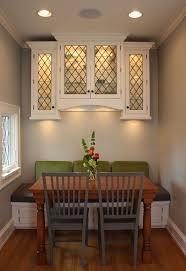 Interior Designers Milwaukee by Kitchen Design Milwaukee Interior Design For Home Remodeling
