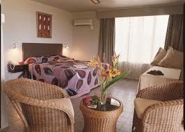 manuia beach boutique hotel rarotonga audley travel