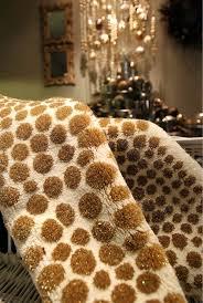 lovely gold bathroom rugs black and gold bathroom rugs kit4en