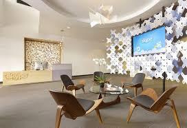 Skype Headquarters | skype hq design blitz archdaily