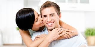 artikel kesehatan pria tips tentang kesehatan
