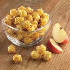 fruit treats fruit treats candied apple popcorn meduri world delights
