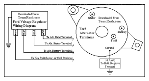 10si wiring diagram external regulator cs130d wiring diagram