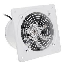duct booster fan do they work 6 inch 40w inline duct booster fan extractor exhaust and intake vent