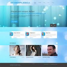 free templates for official website website templates free website templates free web templates flash