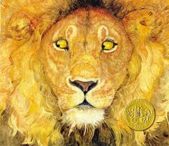 the lion u0026 the mouse jerry pinkney 8580001051925 amazon com books