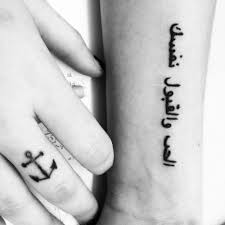 small anchor tattoos meaning images for tatouage