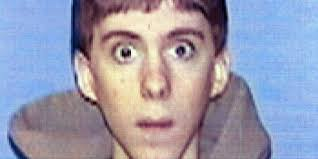 Therapists Missed Adam Lanza U0027s Rage As A Teenager Huffpost