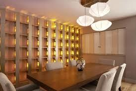 best ideas to use cork material home decor cheap australia 3