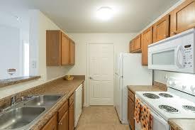 Kitchen Design Gallery Jacksonville Fl Creekside Park Apartments In Jacksonville Florida Apartments In