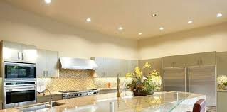 Recessed Can Light How To Install A Recessed Can Light Lighting Fixtures For