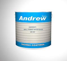 decorative coatings andrew paints