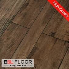 Scratch Resistant Laminate Wood Flooring New Arrival Classen Laminate Flooring Buy Flooring Laminate