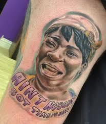 Memes Irl - ugliest tattoos memes irl bad tattoos of horrible fail