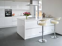 fliesen küche wand gemütlich küchenwand fliesen weiß anthrazit kchenwand fliesen wei
