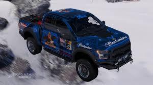 Ford Raptor Race Truck - race fantasy u0026 originals dlk ryno workx garage more stuff