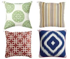 outdoor pillows sale amazing on furniture ideas cepagolf