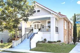 broadmoor two story home asks 674k curbed new orleans