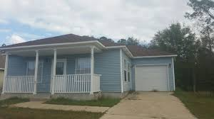 11605 acorn dr gulfport ms 39503 3 bedroom apartment for rent