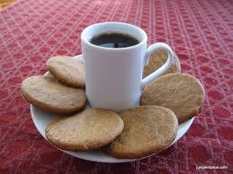 cookies u0026 scones juniper u0026 spice
