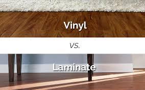 Difference Between Laminate And Vinyl Flooring Laminate Vs Hardwood Cool Laminate Vs Hardwood With Laminate Vs