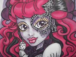 Monster High Bedroom Accessories by 40 Best Monster High Bedroom Images On Pinterest Monster High