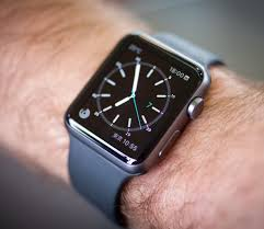 Watch by The Best Health U0026 Fitness Apps For The New Apple Watch Update