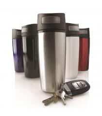 bicchieri termici tazze e bicchieri termici da portare sempre con te itek no logic