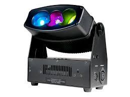 Up Lighting Fixtures Rental Stage Lighting Led Par Can Ellipsoidal Leko Dmx