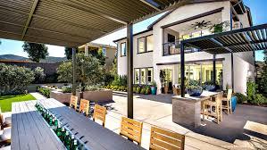 Old World Floor Plans by Residence 1 Floor Plan In Montessa Calatlantic Homes