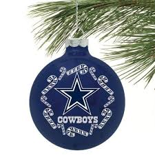 26 best cowboys tree images on cowboy