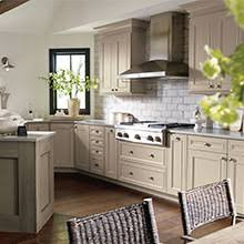 new cabinets for spring 2016 decora cabinetry