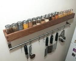 kitchen spice storage ideas spice rack ideas spice storage ideas spice racks spice rack ideas