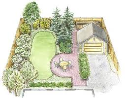 garden design garden design with garden gift ideas cool