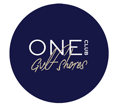 one club implementing a new and transformative identity one club gulf