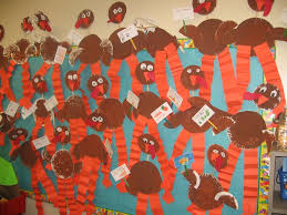 36 best thanksgiving ideas for the classroom images on