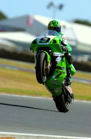 343 best kawasaki images on pinterest biking cafe racers and