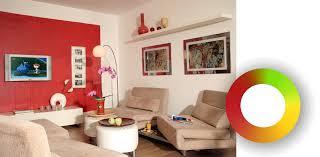 Haus Und Garten Ideen Hervorragend Haus Und Garten Wohnzimmer Ideen Aufregend Zen Design