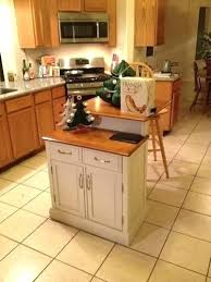 2 tier kitchen island 2 tier kitchen island blogdelfreelance com