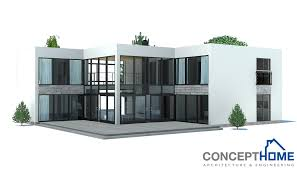 contempory house plans contemporary home plan ch168 floor plan info house plan