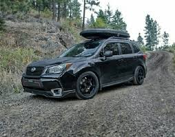 subaru forester lowered forester friday subaru subaru pinterest subaru subaru