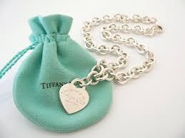 heart tag necklace tiffany images Tiffany co return to tiffany heart tag necklace pendant link JPG