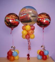 balloon delivery charlottesville va york county shopping guide