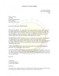 collection of solutions example of employer recommendation letter